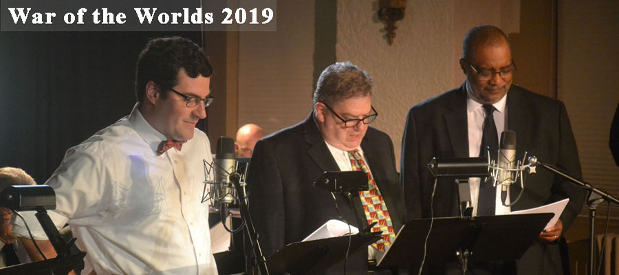 War of the Worlds 2019 1