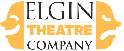 Elgin Theatre Company